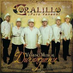 Veneno Musical Duranguense