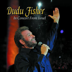 In Concert From Israel