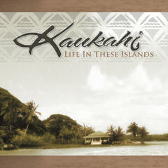 Life In These Islands