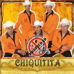Chiquitita