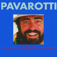 Luciano Pavarotti - Pavarotti Hits And More