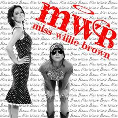 Miss Willie Brown