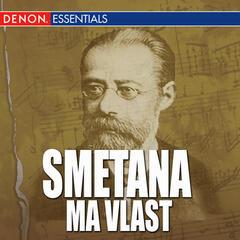 Smetana - Ma Vlast