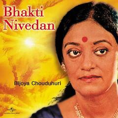 Bhakti Nivedan