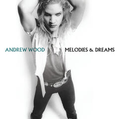 Melodies And Dreams