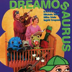 Dreamosaurus