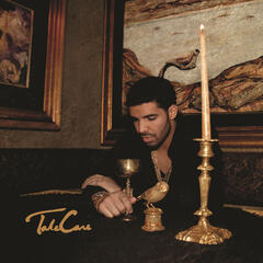 Take Care (Deluxe)