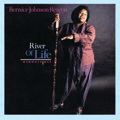 River of Life: Harmony One