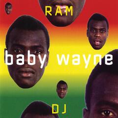Ram DJ