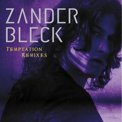 Temptation Remixes