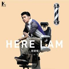 Here I Am