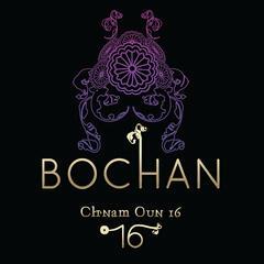 Chnam Oun 16