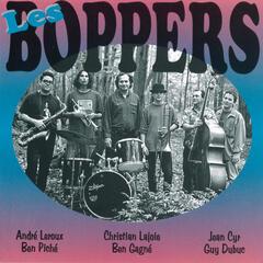 Les Boppers