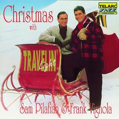 Christmas With Travelin' Light