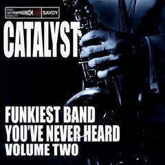 The Funkiest Band You Never Heard