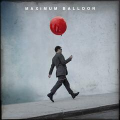 Maximum Balloon