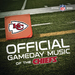 Official Gameday Music Of The Chiefs