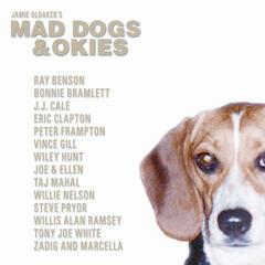 Jamie Oldaker's Mad Dogs & Okies