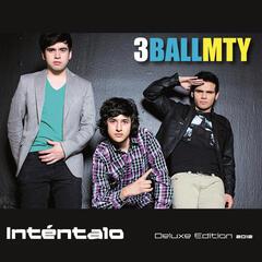 Inténtalo Deluxe Edition 2012