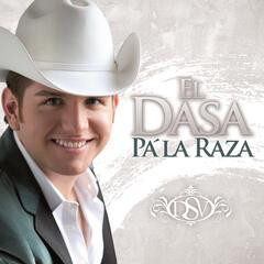 Pa' La Raza