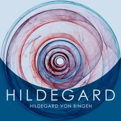 Hildegard (Hildegard Von Bingen)