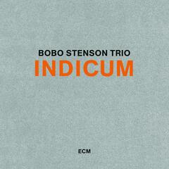 Indicum