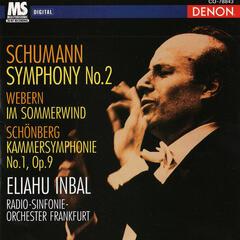 Robert Schumann: Symphony No. 2