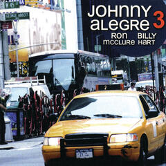 Johnny Alegre 3