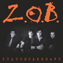 ZuluOscarBravo