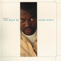 Nice It Up-the Best Of Sugar Minott