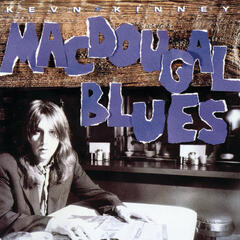 MacDougal Blues