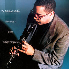 New Year's At The Village Vanguard