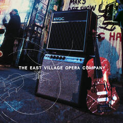 The East Village Opera Company