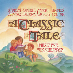 A Classic Tale: Music For Our Children