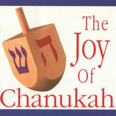 The Joy Of Chanukah