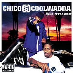 Wild N' Tha West