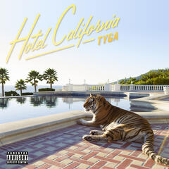 Hotel California (Deluxe)