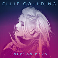 Halcyon Days