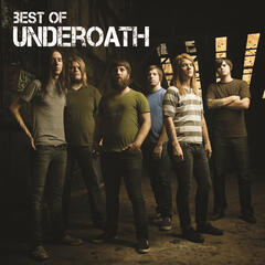 Best Of Underoath