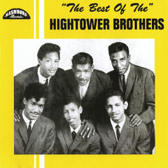 The Best Of The Hightower Brothers