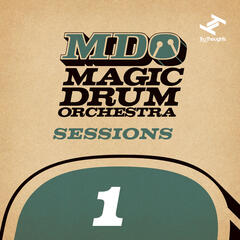 MDO Sessions 1