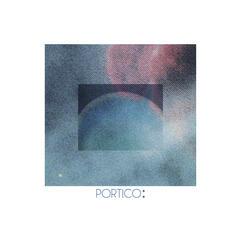 Portico: