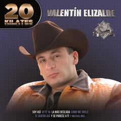 20 Kilates