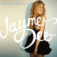 Broken Record EP