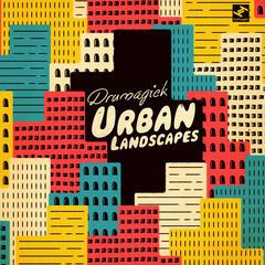Urban Landscapes EP