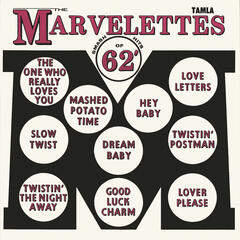 Smash Hits Of '62