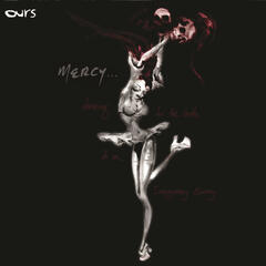Mercy... Dancing For The Death Of An Imaginary Enemy