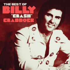 "The Best Of Billy ""Crash"" Craddock"