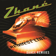 Request Line Dance Remixes