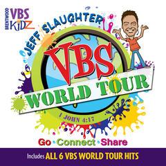 VBS World Tour